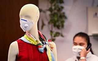 【每日更新】海外各国武汉肺炎确诊人数