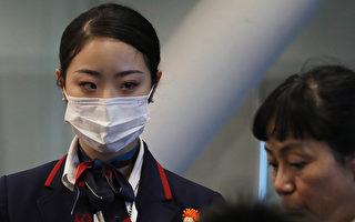 武漢女在機場吃藥闖關 凸顯體溫檢測漏洞