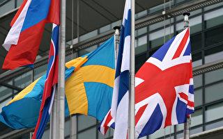 英國貿易談判目標:零關稅零配額