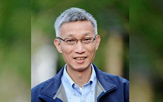 美国专家:中国问题将成总统大选焦点