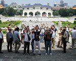 顏丹:大陸赴台自由行遊客「歸零」誰之過?