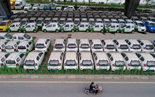 啟動疫情應急措施 跨國汽車商從武漢撤員工