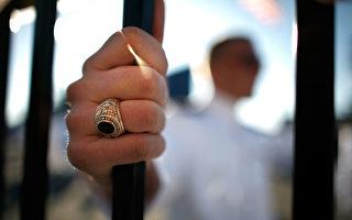美國男子在歐洲遺失戒指 40多年後現身澳洲
