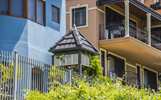 房产分析专家:珀斯房价今年将上涨
