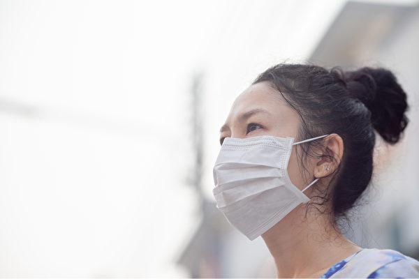 以下10大方法,幫你預防新型冠狀病毒入侵。(Shutterstock)