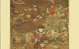 春联诗篇道年味 除夕传统话团圆