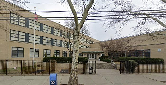 民意代表致信市教育總監 要求回應158初中學生受侵事件