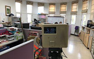 室內空氣到府診斷服務 嘉義市環保局4月辦理