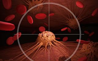 新型「瞬間放射療法」技術,在小鼠實驗中成功使癌細胞凋亡,而健康細胞卻不受損。(Shutterstock)