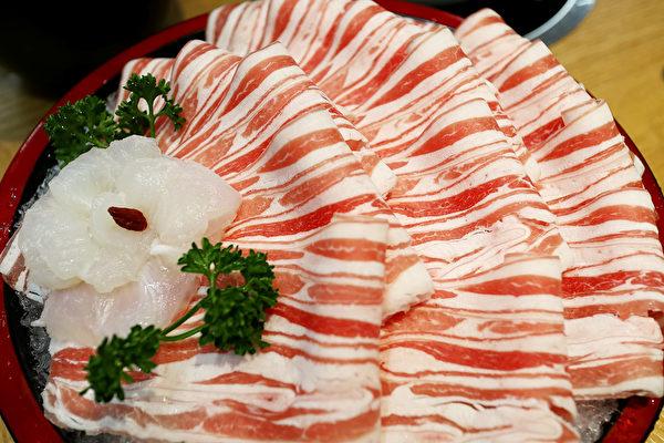 大陆肉价跨年连续涨 民众:还让人活吗?