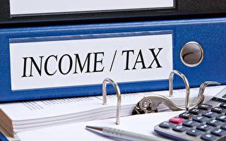 拜登将如何向富人加税?可能瞄准这三种税