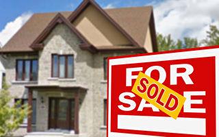 卖方市场 卡尔加里5月房屋销售创纪录