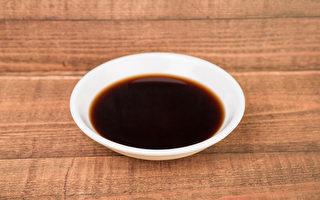 食醋(包括果醋)有清肠排毒、改善便秘等功效。(Shutterstock)