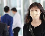預防武漢肺炎,中醫如何健脾補氣、提升免疫力?(GettyImage)