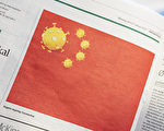 黃天辰:回國後返德 上海媽教小孩撒謊的背後