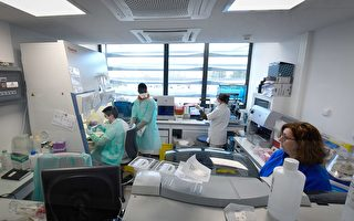 武漢肺炎 首個法國公民死亡 感染總數達18