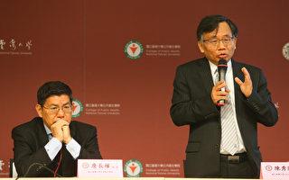 台大公衛學院:大陸疫情不透明 各國難評估