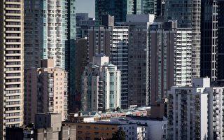 经纪:疫情影响温哥华今年新公寓和豪宅销售