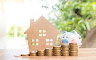 墨爾本房地產:買家買房心切 提高預算 市場競爭激烈