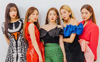 SM娛樂藝人日本活動 因疫情宣告延期或取消
