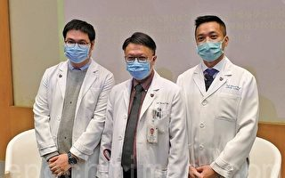 香港首56名確診者近九成延誤隔離