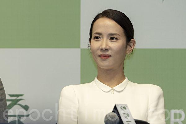Cho_YeoJeong