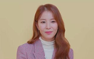 """BoA回顾20年演艺路 如今想""""把好做到更好"""""""