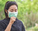 情绪和精神影响免疫力。对抗新型冠状病毒疫情,内在的防疫——提升身心健康很重要。(Shutterstock)