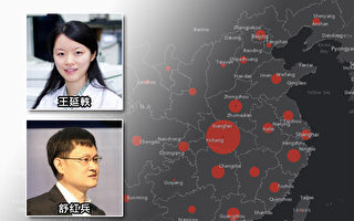 武漢P4實驗室疑為毒源 王延軼所長上位疑雲