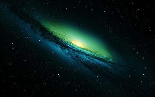 人工智能助力研究宇宙结构和暗能量