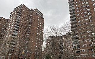 纽约州禁向房客收中介费  房地产委员会提告