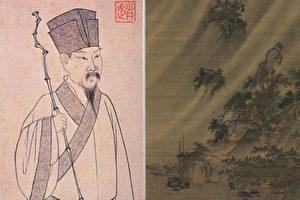 【人间云游】苏东坡梦中启前生  萧瑟处悟真理