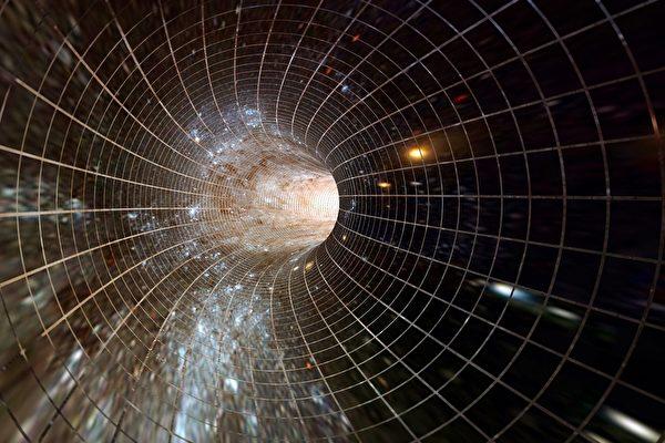 新研究质疑暗能量的存在