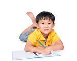 八项简单训练 助孩子提升工作记忆
