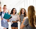 留學海外如何克服學術文化衝擊