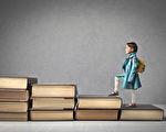 如何支持天赋孩童的学习