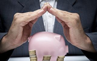 一反過往 美千禧世代更願提早儲蓄規劃未來