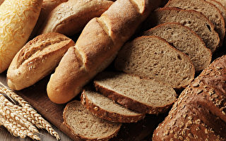 你做对了吗? 常见的面包储藏迷思