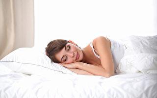 疫情令人焦慮難眠 6個實用品助你放鬆入眠