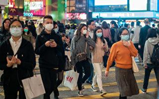 中共肺炎效應 德國部分華人感到被歧視