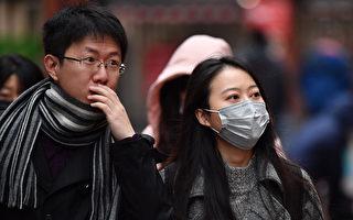 """新型冠状病毒似乎愈来愈""""难以捉摸"""",有病人进行多次核酸检测后才呈现阳性,造成确诊困难。(BEN STANSALL/AFP via Getty Images)"""