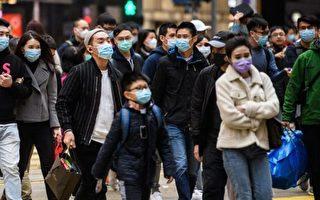 调查:半数德国人认为中共病毒是全球威胁