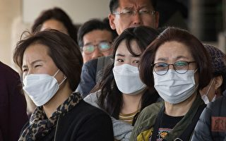 武汉新冠状病毒爆发 为何全球如临大敌