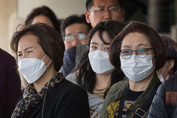 武汉中共病毒爆发 为何全球如临大敌