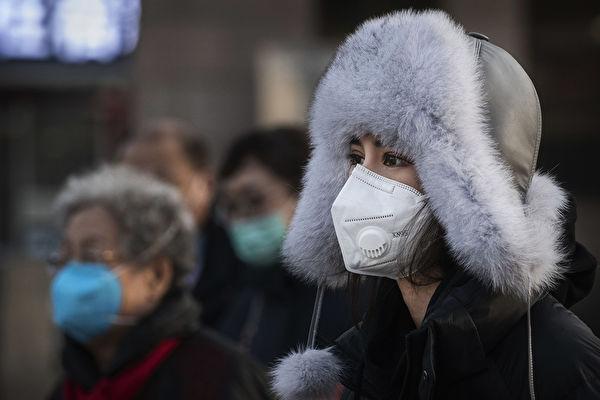 瑞典禁止中国连花清瘟入境 称该药无效