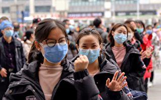 展开瑞德西韦临床试验 台湾最快3月加入