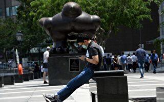 澳洲防中共肺炎延入境禁令 中國學生開學無期