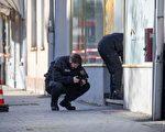 德内政部长考虑对武器持有者进行心理测试