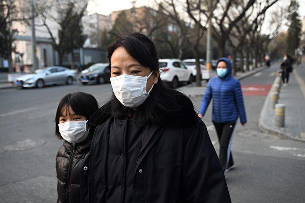 钟清扬:大疫面前 正常国家的政府怎么做