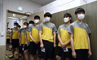 中共肺炎延燒 中國學生無法參加SAT等考試